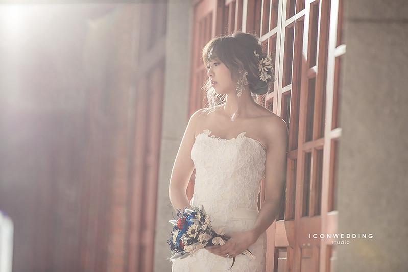 剝皮寮,西門町,海邊,拍婚紗,婚紗攝影