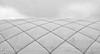 modern architecture (GOLDFOCUS) Tags: goldfocus germany great giant geringeschärfentiefe blackandwhite blass black bw monochrome mono macromondays monday noiretblanc noire schärfentiefe schwarzweiss schwarz schatten schwarzweis clouds cloud wolken wolkenhimmel architektur architecture reflections reflektion reflection licht light lights lonesome lichter outdoor eos ef eos400d 400d efs24mm28 efs24mm 24mm fantastic f28 detail digital deutschland dark dof bokeh thebeautyofbokeh