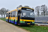 0-535 - vj-09-yf- sva - 2e solbergweg, sint odiliënberg - 3417 (.Nivek.) Tags: 0535 vj09yf vsl verenigd streekvervoer limburg sva stichting veteraan autobus