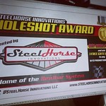 "Holeshot Award Banner for Steelhorse Innovations <a style=""margin-left:10px; font-size:0.8em;"" href=""https://www.flickr.com/photos/99185451@N05/33430079391/"" target=""_blank"">@flickr</a>"