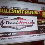 "Holeshot Award Banner for Steelhorse Innovations <a style=""margin-left:10px; font-size:0.8em;"" href=""http://www.flickr.com/photos/99185451@N05/33430079391/"" target=""_blank"">@flickr</a>"