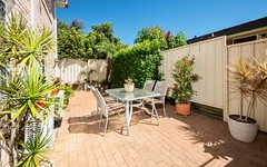 5/109 - 113 Denman Avenue, Caringbah NSW