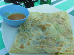 "Roti <a style=""margin-left:10px; font-size:0.8em;"" href=""http://www.flickr.com/photos/83080376@N03/33450103246/"" target=""_blank"">@flickr</a>"