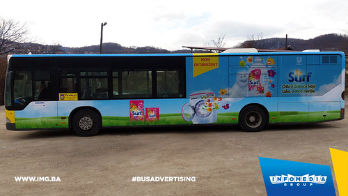 Info Media Group - Surf, BUS Outdoor Advertising, 03-2017 (1)