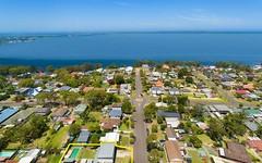 9 Wahroonga Road, Wyongah NSW