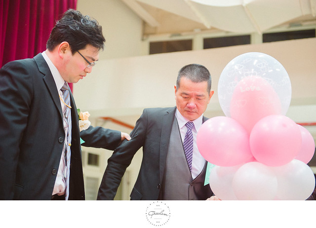 wedding-1033