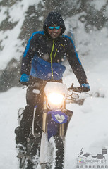 Trying the WR450F (touragrapher) Tags: 70200 canon70200 canon70d dharali harshil himalayas offroader royalenfield sigma30mm snow snowstorm2017 snowstorm uttarkhashi uttrakhand uttrakhandtourism whereeaglesdare yamahawr450f remotestcorners tourer