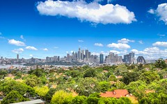 44/560 Military Road, Mosman NSW