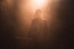 Milliarden | ZAKK, Düsseldorf – 31.03.2017 (William Veder) Tags: betrügertour2017 düsseldorf freiheitisnehure kokainundhimbeereis konzert live milliarden milliardenmusik music musik nordrheinwestfalen rocknroll spartabooking tour universal williamveder williamvederfotograf