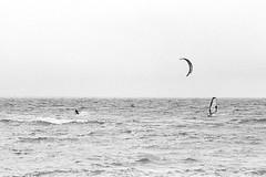 Surf (Federico Pitto) Tags: bw nikkor135mm28 nikonfe2 trix d76 genova