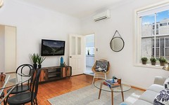 304/25 South Steyne, Manly NSW