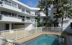 18/8-12 Paragon Avenue, South West Rocks NSW
