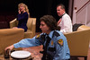 DSC_3137-Edit (Town and Country Players) Tags: towncountryplayers communitytheater rumors neil simon theater thearts 2017