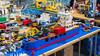 imgp8693jpg_33833341746_o (ypcyc) Tags: lego intercoastal seaport rework 6541 moc container ship crane