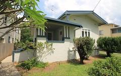 84 Villiers Street, Grafton NSW