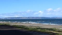 8659 Beach view at Nairn (Andy - Busyyyyyyyyy) Tags: 20170320 bbb beach day11 fff mmm morayfirth nairn nnn scotland sea sss water www