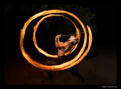 Sarine (madmarv00) Tags: d800 kawelabay nikon beach brunette fire fireartist firedancer firepoi girl hawaii kylenishiokacom model northshore oahu woman