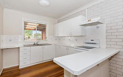 5/66 Mortimer Street, Mudgee NSW