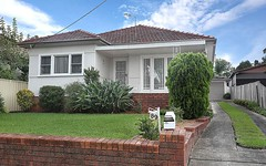 89 Proctor Parade, Chester Hill NSW