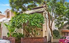 14 Iredale Street, Newtown NSW