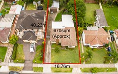 15 Astley Avenue, Padstow NSW