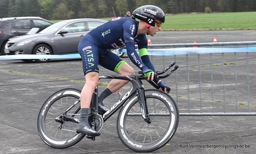 Pk Antwerpen TT (319)
