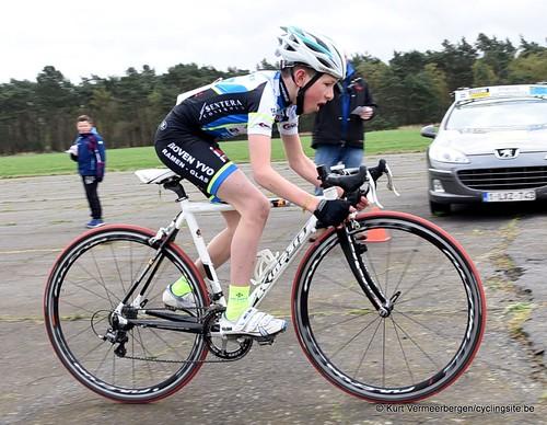 Pk Antwerpen TT (55)