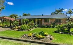 56 Ann Street, Mullumbimby NSW