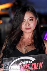 sexy racequeenの壁紙プレビュー