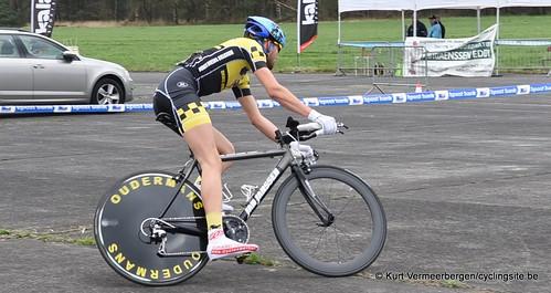 Pk Antwerpen TT (300)