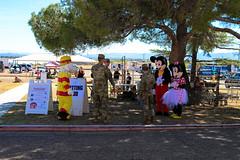 IMG_3528 (U.S. ARMY FORT HUACHUCA) Tags: month arizona army child fort huachuca military momc morale mwr recreation tmac us welfare