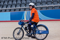 SCCU Good Friday Meeting 2017, Lee Valley VeloPark, London (IFM Photographic) Tags: img6625a canon 600d sigma70200mmf28exdgoshsm sigma70200mm sigma 70200mm f28 ex dg os hsm leevalleyvelopark leevalleyvelodrome londonvelopark olympicvelodrome velodrome leyton stratford londonboroughofwalthamforest walthamforest london queenelizabethiiolympicpark hopkinsarchitects grantassociates sccugoodfridaymeeting southerncountiescyclingunion sccu goodfridaymeeting2017 cycling bike racing bicycle trackcycling cycleracing race goodfriday