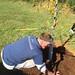 Highland_Renaissance_Tree_Planting_Event_2017 (58)
