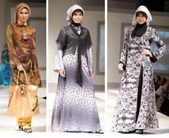 الفساتين الفضفاضة أناقة المحجبات في ربيع 2017 (Arab.Lady) Tags: الفساتين الفضفاضة أناقة المحجبات في ربيع 2017