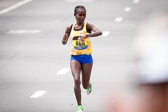Boston Marathon 2017-2909.jpg (djlemma) Tags: ruti aga