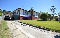 78 Heckenberg Ave, Heckenberg NSW