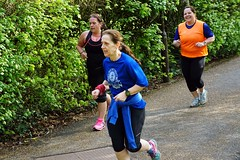 DSC09534713 (Jev166) Tags: telford parkrun 15042017 15april2017 198