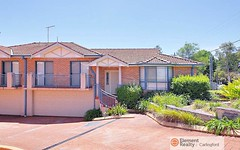 7/95-97 Adderton Road, Telopea NSW