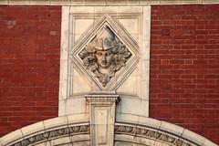 Royal Albert Hall (chrisinphilly5448) Tags: royalalberthall england uk greatbritain concert venue symphony music performance stage london