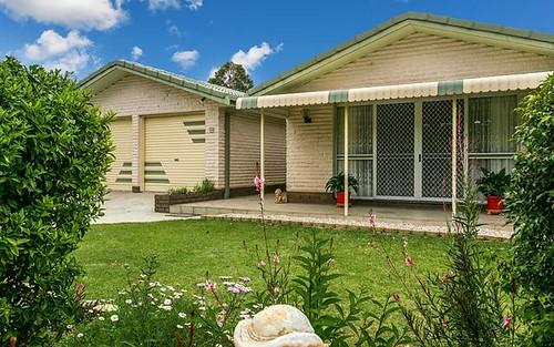 6 Hibiscus Place, Mullumbimby NSW 2482