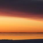 Colors of Morning - Couleurs du matin thumbnail