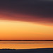 Colors of Morning - Couleurs du matin