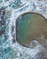 Laguna Beach, California, US |  Chris Poplawski | traveling%2c+page%2c+tumblr (travelingpage) Tags: travel traveling traveler destinations journey trip vacation places explore explorer adventure adventurer