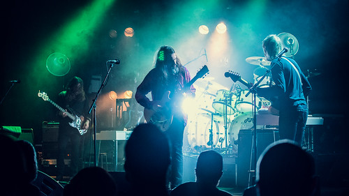 "Motorpsycho • <a style=""font-size:0.8em;"" href=""http://www.flickr.com/photos/9590006@N06/13525461254/"" target=""_blank"">View on Flickr</a>"