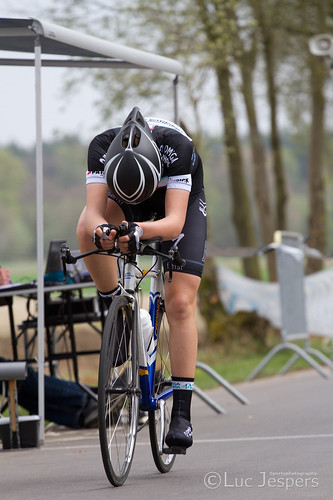 Nat Test TT Opoeteren 057