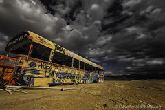 The wheels on the bus go round and round... (Dave Arnold Photo) Tags: city school wild sky woman usa cloud mountain lake southwest west bus sexy abandoned nature girl beautiful sex dave rural speed pen canon wonderful naked nude landscape photography spread utah us photo ut tit photographer view desert flat natural image top awesome arnold great north pussy wide salt ruin picture dry pic best crescent photograph land vista wife 5d sensational remote i80 northern scape milf idyllic tumbleweed speedway forlorn wendover mkiii delle davearnold davearnoldphotocom motoutah