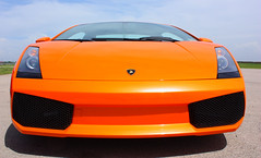 Lamborghini-02