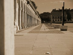 Palacio de Aranjuez (Diana Mondejar.) Tags: ltytr1 a3b uploaded:by=flickrmobile flickriosapp:filter=nofilter