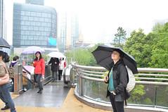 Shanghai I 001