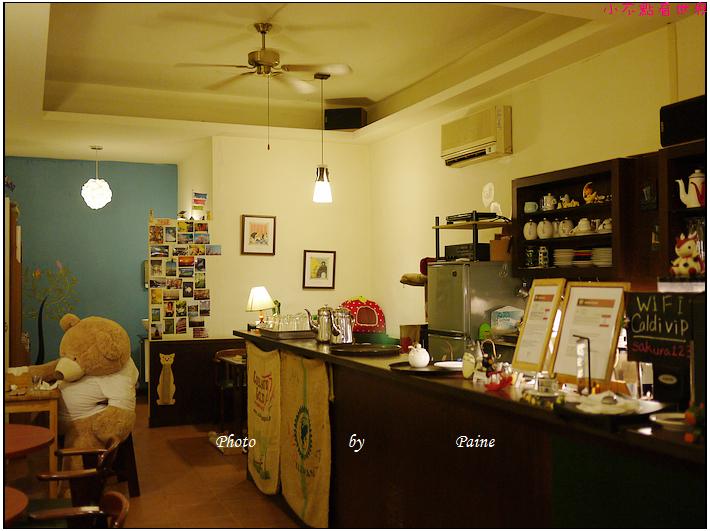桃園卡爾地咖啡館 (59).JPG